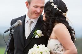 Craig & Samantha's Wedding 1j4c8281