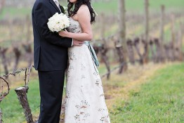 Craig & Samantha's Wedding 1j4c8480