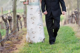Craig & Samantha's Wedding 1j4c8519