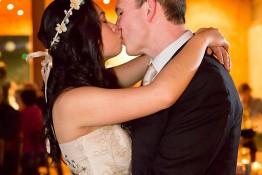 Craig & Samantha's Wedding 1j4c8687