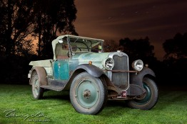 '28 Chevrolet National 1j4c8738