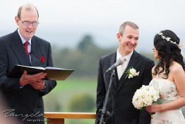 Craig & Samantha's Wedding aln_3760
