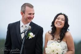 Craig & Samantha's Wedding aln_3778