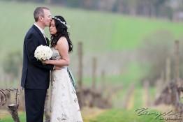 Craig & Samantha's Wedding aln_3854