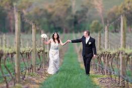 Craig & Samantha's Wedding aln_4032