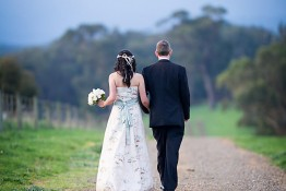 Craig & Samantha's Wedding aln_4080