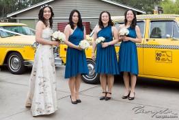 Craig & Samantha's Wedding nv0a8643