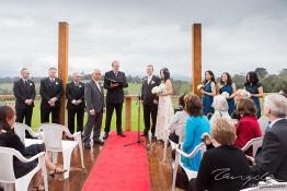 Craig & Samantha's Wedding nv0a8699