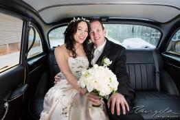 Craig & Samantha's Wedding nv0a8807