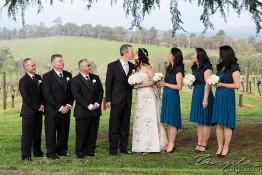 Craig & Samantha's Wedding nv0a8813