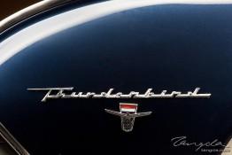 '62 Ford Thunderbird 1j4c9397
