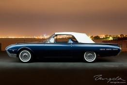 '62 Ford Thunderbird 1j4c9423