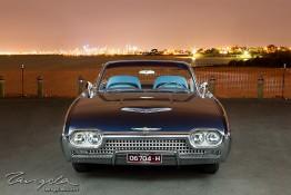 '62 Ford Thunderbird 1j4c9438