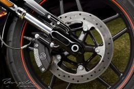Harley Davidson V-Rod Night Rod 1j4c9968-2
