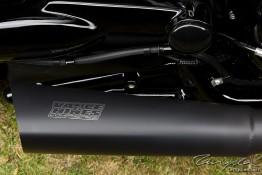 Harley Davidson V-Rod Night Rod 1j4c9969