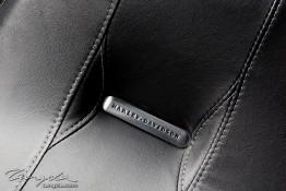 Harley Davidson V-Rod Night Rod 1j4c9980