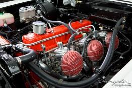 LJ Holden Torana GTR XU1 1j4c0269