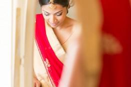 Gaurav & Roshni's Wedding 1j4c1405