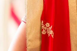 Gaurav & Roshni's Wedding 1j4c1411