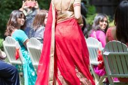 Gaurav & Roshni's Wedding 1j4c1519