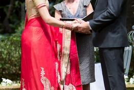 Gaurav & Roshni's Wedding 1j4c1532