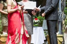 Gaurav & Roshni's Wedding 1j4c1609