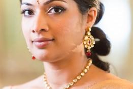 Gaurav & Roshni's Wedding 1j4c1635