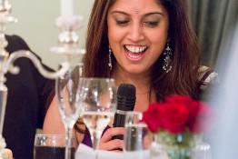 Gaurav & Roshni's Wedding 1j4c1814