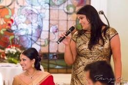 Gaurav & Roshni's Wedding 1j4c1861