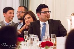 Gaurav & Roshni's Wedding 1j4c1881