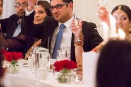 Gaurav & Roshni's Wedding 1j4c1888