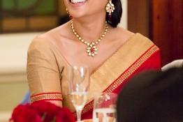 Gaurav & Roshni's Wedding 1j4c1919