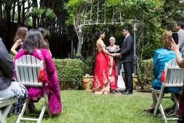 Gaurav & Roshni's Wedding nv0a1147
