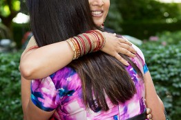 Gaurav & Roshni's Wedding nv0a1207