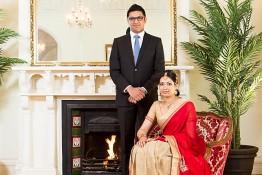 Gaurav & Roshni's Wedding nv0a1271