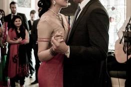 Gaurav & Roshni's Wedding nv0a1362