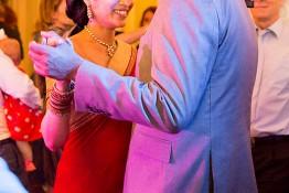 Gaurav & Roshni's Wedding nv0a1413