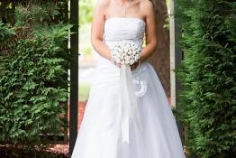 Aaron & Anna's Wedding 1j4c2702-2
