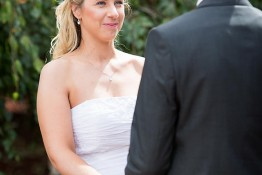Aaron & Anna's Wedding 1j4c2800