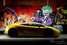 Lamborghini Gallardo SE nv0a1526-2