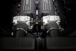 Lamborghini Gallardo SE nv0a1557