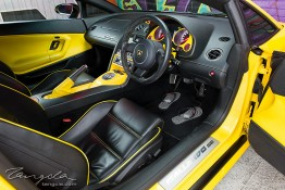 Lamborghini Gallardo SE nv0a1573