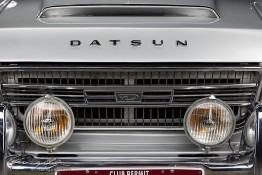 Datsun Fairlady Sports 2000 nv0a2367