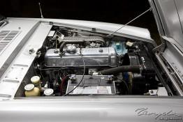 Datsun Fairlady Sports 2000 nv0a2371