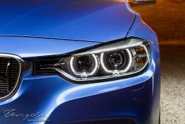 F30 BMW 328i nv0a2426