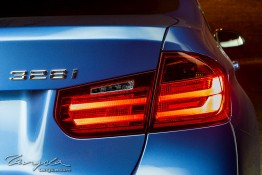 F30 BMW 328i nv0a2443