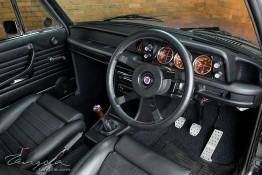 BMW 2002 nv0a2485