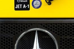 Mercedes-Benz Econic tanker 1j4c5033