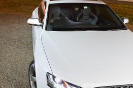 Audi RS5 1j4c5073