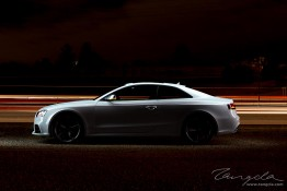 Audi RS5 1j4c5080